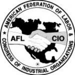 small_afl-cio2.jpg